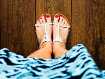 kobiece-stopy