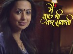 From menstruation to masturbation, Indian soap draws 400 million viewers