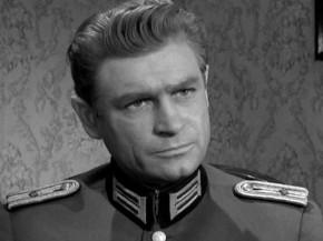 Stanisław-Mikulski-jako-Hans-Kloss
