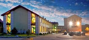 hotel4s