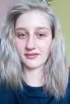 Adrianna Kilinska