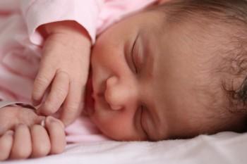 noworodek 1