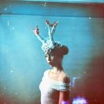 fot. White Alice