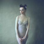 11.  fot. White Alice