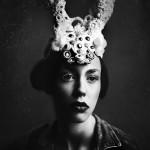 23. fot. White Alice