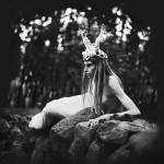 31. fot. White Alice