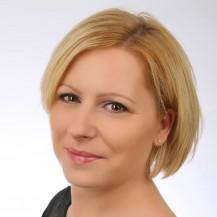 Anna Jarocka
