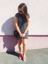 Dominika Ferek