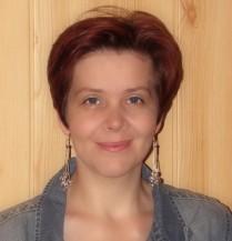 Janina Mazurek