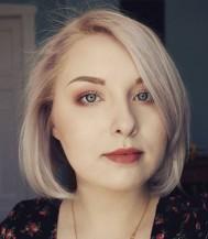 Marta Przyborowska
