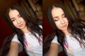Martyna Chrupek