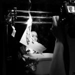 na zdjęciu Alicja Reczek White Alice, fot. Ela Kiepas-2