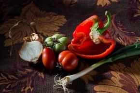 warzywa 2