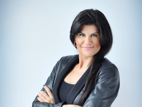 Beata Gogulska 3