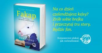 FAKAP-1200x630-2