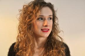 Katarzyna Raczek