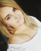 Klaudia Danko