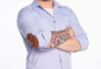 tatuaż-dkms