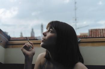 papierosik