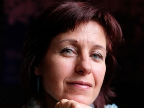 Ewa-Jakubowska-Lorenz-IKONA