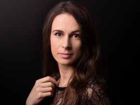 Marta-Borkowska-ikona