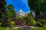 Pałac Odrowążów Manor House SPA