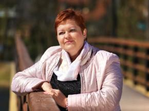 joanna-mieszczynska-ikona
