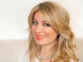 Agnieszka Clarey - MSP-ikona
