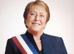 Michele-Bachelet-ikona