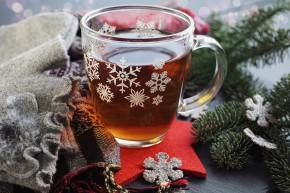 herbata na święta