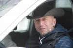 Bogdan Czarnik