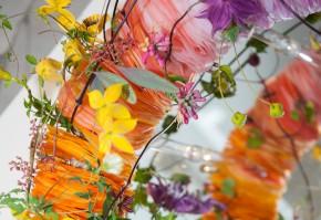 wystawa-florystyczna-oranże