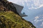 Messner MM 6