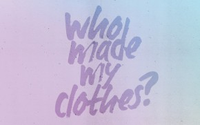 who-made-my-clothes-2