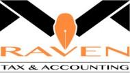 logo-RAVENTAX
