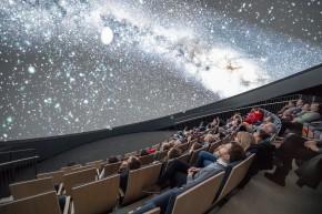 ESO supernova 4
