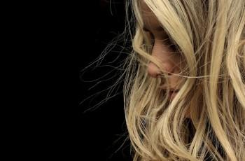 blondynka-problem