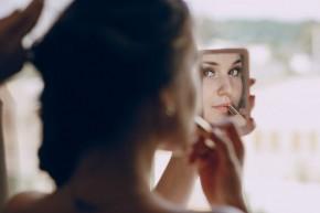 makijaż 1