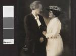 Portret Ignacego i Heleny Paderewskich - Copyright by Muzeum Narodowe w Warszawie_mini
