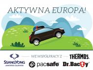 aktywna-europa
