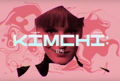 bovska-kimchi1