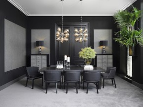 Furniture | Lighting | Accessories