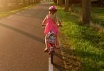 droga-do-szkoły-1