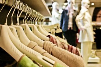 sklep odzieżowy 1