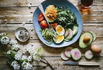 zdrowa dieta 1