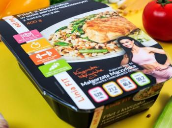 Sesja produktowa EAT ME!fot. Franek Mazurfranek.mazur@gmail.com