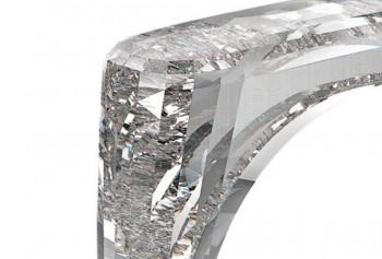 diament2