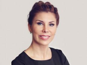 Agnieszka-Lesniewska-ikona-eks