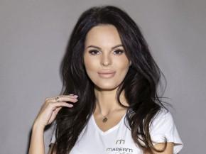 Agnieszka-Majewska-ikona-eks