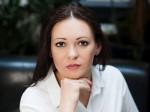 Aneta-Chmielewska-ikona-eks